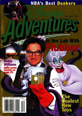 File:14 Disney Adventures December 1997.jpg