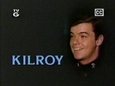 File:1965-kilroy-00.jpg