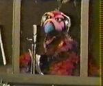 Birdannouncer