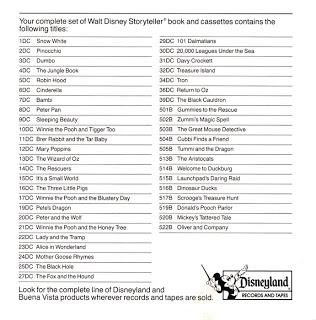 File:Disney Storyteller List.jpg