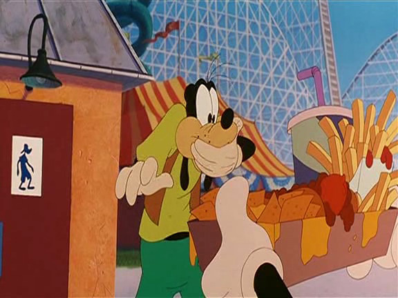 File:Goofy-movie-disneyscreencaps.com-5800.jpg