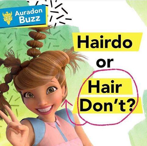 File:Hairdo or Hair Don't.jpg