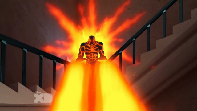 File:Inferno 13.png