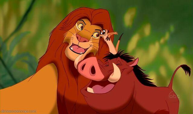 File:Lionking-disneyscreencaps.com-5492.jpg