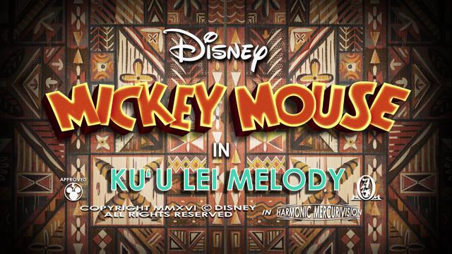File:Mickey Mouse 2013 Ku'u Lei Melody title card.png