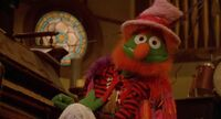 Muppetm-vh-prod 138 0001