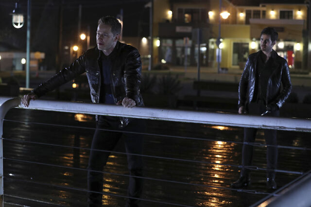 File:Once Upon a Time - 6x12 - Murder Most Fowl - Photography - Hook and David 2.jpg