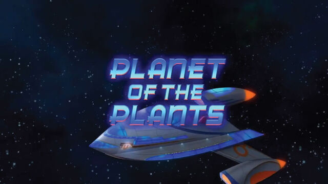 File:Planet-of-the-Plants-title.jpg
