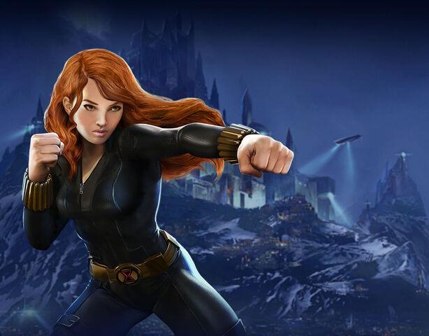 File:Playmation Avengers Background 04.jpeg