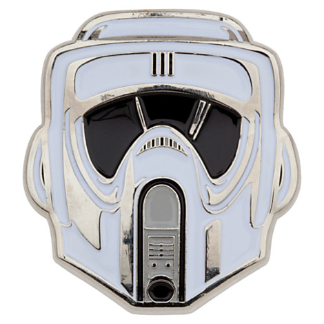 File:Stormtrooper Pin - Star Wars.jpg