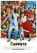 TheMuppets-Greece-(2012)