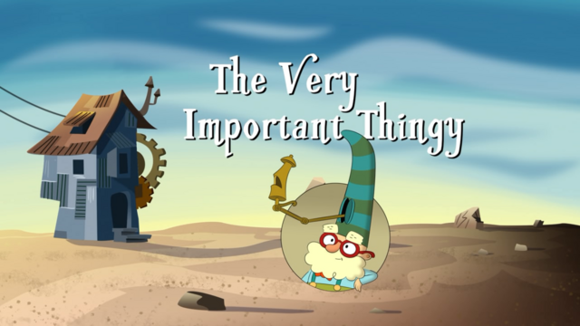 File:The Very Important Thingy.PNG