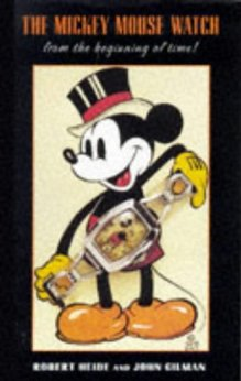 File:The mickey mouse watch.jpg