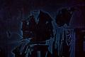 Thumbnail for version as of 14:24, September 30, 2015