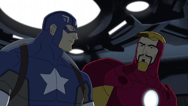 File:Cap and Iron Man AA 01.png
