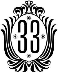 DL Club33