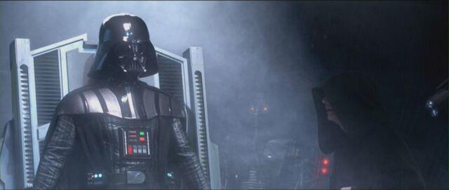 File:Darth Vader in Revenge of the Sith 3.jpg