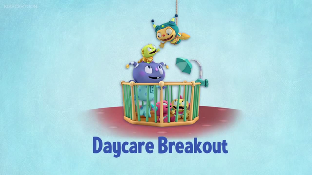 File:Daycare Breakout.png