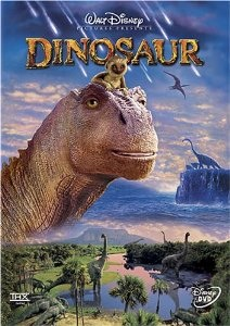 File:DinosaurDVD2001.jpg