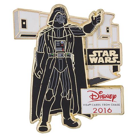 File:Disney-Visa-Pin-Darth-Vader-Web.jpg