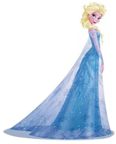 File:Elsa 2D.jpg