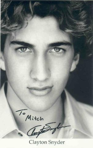 File:Ethan Craft.jpg