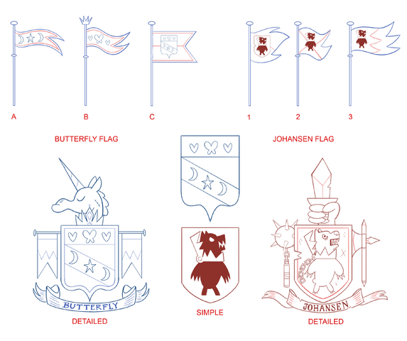 File:Game of Flags concept 8.png