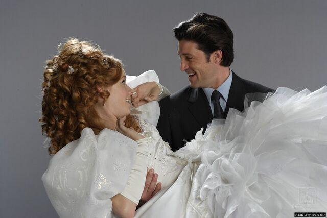 File:Giselle and Robert.jpg