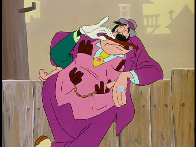 File:Goofy wiping a cigar on a guy's nose.png