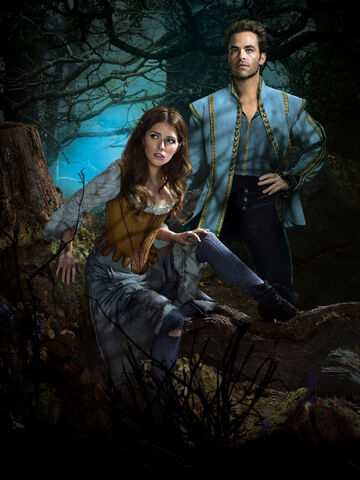 File:ITW-Cinderella and Prince Charming.jpg