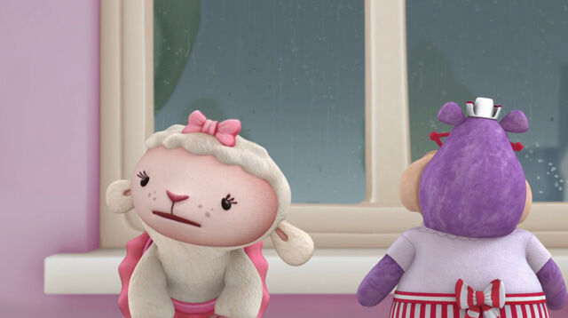 File:Lambie and hallie at the window.jpg