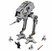 Lego AT-DP 2