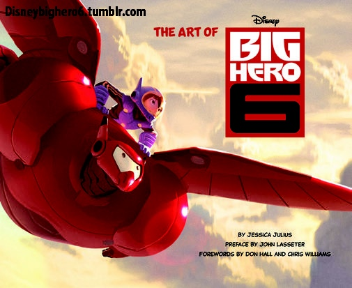 File:Official-book-cover- for-the-art-of-BH6.jpg