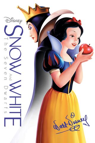 File:Snow White and the Seven Dwarfs Digital Copy - The Signature Collection.jpg