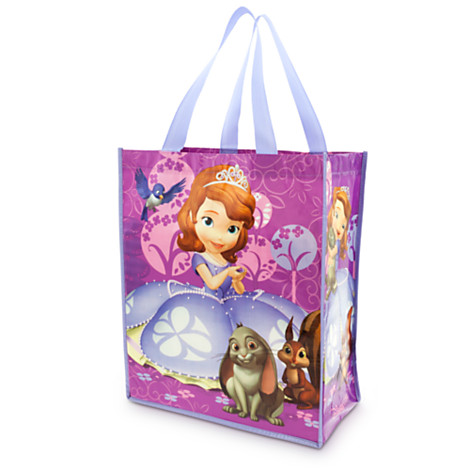 File:Sofia the First Reusable Tote 2.jpg