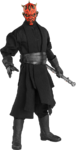 Star-wars-dart-maul-sixth-scale-silo-1001561