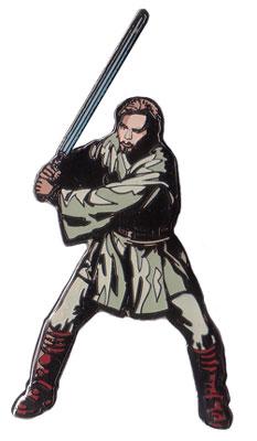 File:Star Wars - Obi Wan Kenobi.jpeg