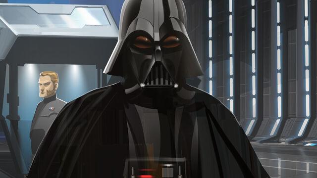 File:Star Wars Rebels Season Two Concept 10.jpg