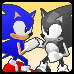 File:Stf hd sonic vs sonic avatar by sonicx2011-d5n6a53.png