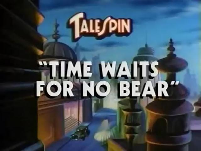 File:TimeWaits4NoBear - TS.png