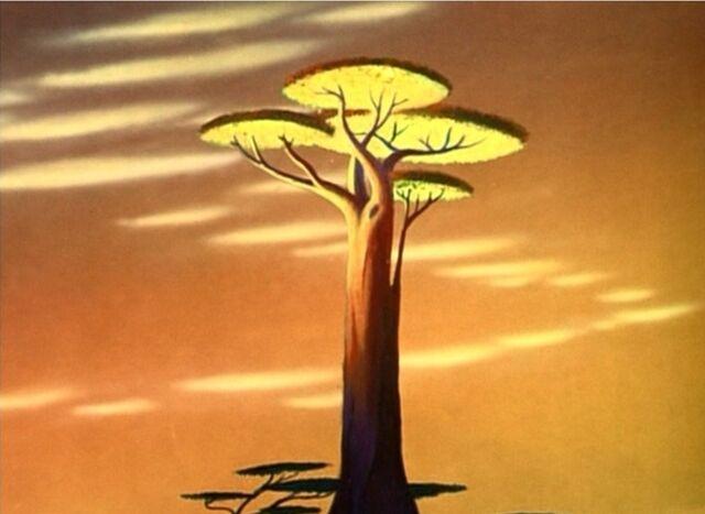 File:Trees 8large.jpg