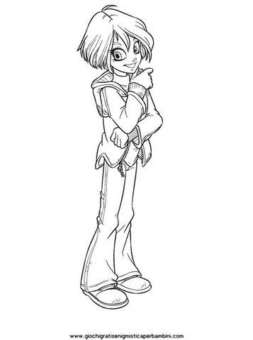 File:Will-concept-art-girl.jpg