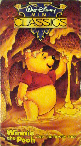File:Winnie the Pooh and the Honey Tree.jpg