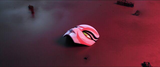 File:Yokai's Mask .jpg