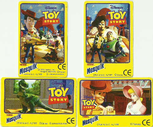 File:1993-Nesquick-Toy-Story-3D-Holograms--2-.jpg