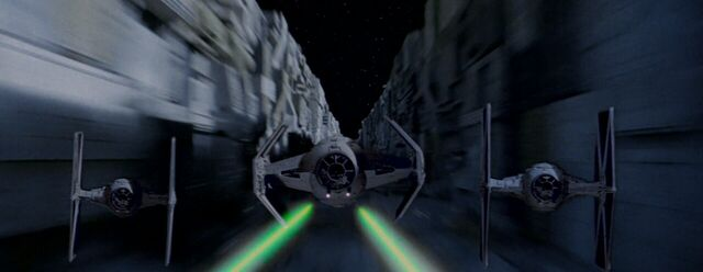 File:A-New-Hope-TIE-Fighters-5.jpg