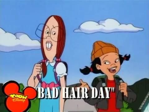 File:Bad Hair Day Recess.jpg