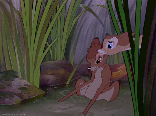File:Bambi-disneyscreencaps.com-2841.jpg
