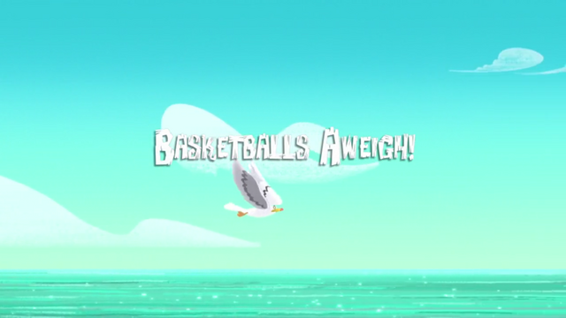 File:Basketballs Aweigh!.png