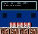 Chip 'n Dale Rescue Rangers 2 Screenshot 98